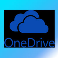 Hướng dẫn lưu trữ và chia sẻ tài liệu với tính năng Scan trên OneDrive
