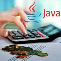 Cách khắc phục lỗi Java khi nộp thuế không chọn được tệp tờ khai