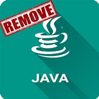 Cách gỡ cài đặt Java trên máy tính