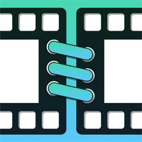 Hướng dẫn ghép nối video không cần phần mềm