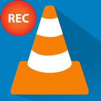 Hướng dẫn cách quay video màn hình máy tính bằng VLC