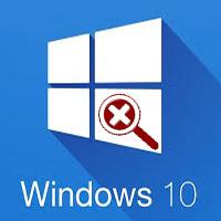 Cách phóng to màn hình máy tính trên Windows 10 và macOS