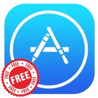 Cách săn ứng dụng iPhone/iPad/Mac giảm giá và miễn phí