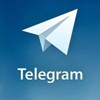 """Tại sao nói """"Telegram là ứng dụng nhắn tin duy nhất bạn cần"""""""