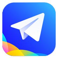 Thiết lập để Telegram lưu ảnh và không lưu ảnh trên điện thoại