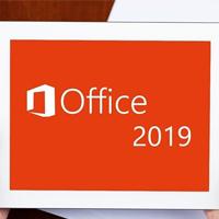 Cách tải và cài đặt Microsoft Office 2019 miễn phí