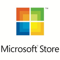 8 lỗi cơ bản của Microsoft Store và cách khắc phục