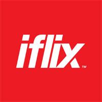 Hướng dẫn đăng ký miễn phí bản quyền 3 tháng iFlix bằng SIM Viettel
