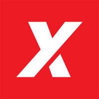 Hướng dẫn đăng ký 6 tháng xem phim miễn phí trên iFlix