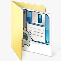 Lỗi mở file XML trên iTaxViewer và cách khắc phục