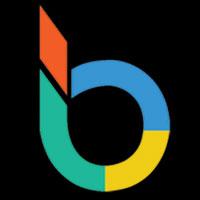 Thiết kế banner, card, thiệp mời online với DesignBold