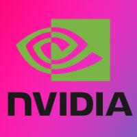Hướng dẫn cập nhật driver cho card đồ họa NVIDIA