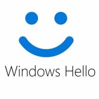 Windows Hello là gì? Và cách kích hoạt Windows Hello trên máy tính