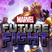 Những tựa game siêu anh hùng trên mobile hot nhất hiện nay