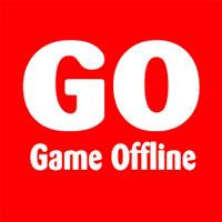TOP game Offline hay nhất trên PC, Laptop