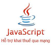 Hướng dẫn cài đặt và cấu hình Java để khai thuế qua mạng chi tiết nhất