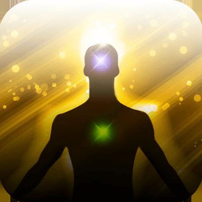 Psychic Power Hypnosis & Meditation