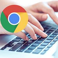Cách sửa lỗi gõ tiếng Việt trên Chrome bằng EVKey