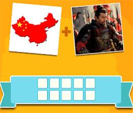 Đáp án game Tao Biết Tuốt từ câu 731