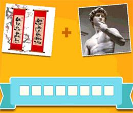 Đáp án game Tao Biết Tuốt từ câu 749