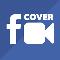 Cách dùng video làm hình nền, ảnh bìa Facebook