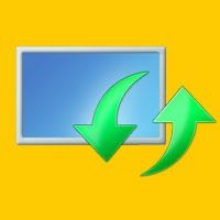Hướng dẫn cách cập nhật driver offline dễ nhất