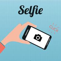 4 ứng dụng chụp ảnh selfie tuyệt vời trên di động