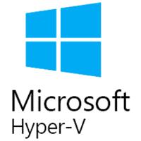 Kích hoạt và sử dụng tính năng máy ảo trên Windows 10