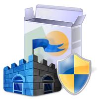 Khắc phục lỗi Windows Defender tự động xóa các file lạ