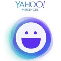 Yahoo Messenger sẽ chính thức bị khai tử vào tháng 7