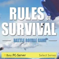 """Rules of Survival - Cách nhận biết người khác có """"cheat game"""" hay không?"""