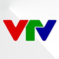 Hướng dẫn cách xem VTV, VTV HD trực tiếp trên điện thoại, PC