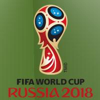 Cách đăng ký gói cước xem World Cup 2018 của các nhà mạng Viettel, Vina, Mobi