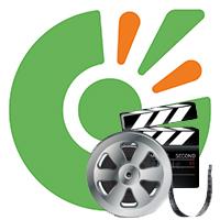 Cách tải phim trên PhimMoi, BiluTV, Anime47, VietSub, PhimBatHu...