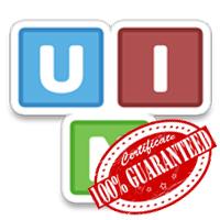 Cách kiểm tra Unikey chính chủ hay giả mạo
