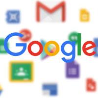 Tổng hợp những tính năng tuyệt vời trên Google bạn có thể sử dụng