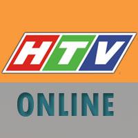 Cách xem HTV2, HTV3, HTV HD trực tiếp trên điện thoại và máy tính