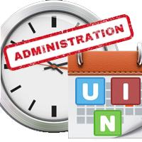 Thiết lập để UniKey luôn chạy với quyền Admin