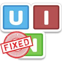 Unikey 4.3 RC3 sửa lỗi gõ tiếng Việt trên Chrome và các trình duyệt khác