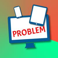 Thủ thuật: Những vấn đề thường xuyên gặp trên máy tính và smartphone và cách khắc phục