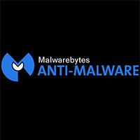 Hướng dẫn sử dụng Malwarebytes Anti-Malware để phát hiện malware