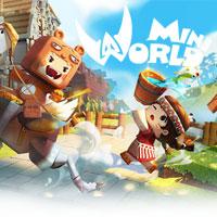 Hướng dẫn tải và cài đặt game Mini World: Block Art trên máy tính