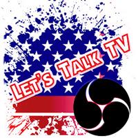 Cách dùng OBS stream trên TalkTV