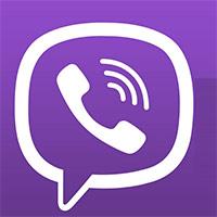 Hướng dẫn thay đổi hình nền cuộc trò chuyện Viber