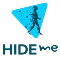 Cách cài và sử dụng HIDE.me VPN để đổi VPN trên máy tính