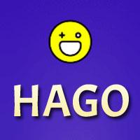 Cách tải và cài đặt Hago trên máy tính