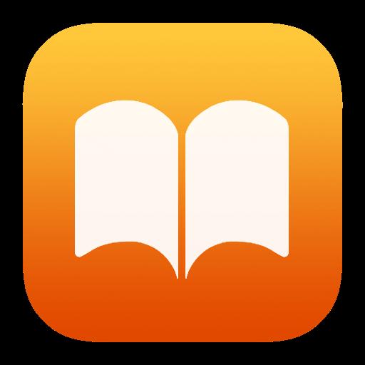 logo ibooks