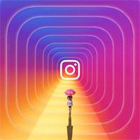 Cách xem lại các bài viết đã thích trên Instagram