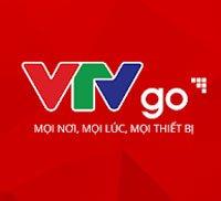 Hướng dẫn sử dụng VTV Go trên máy tính