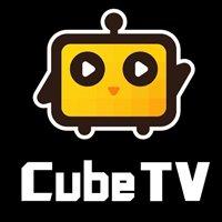 Cách tải và cài đặt Cube TV trên máy tính